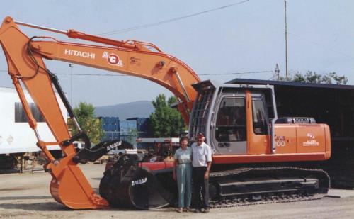 GG-Excavator-e1426790994535